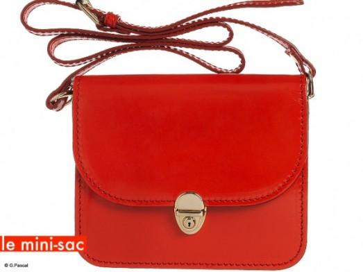 shopping-100-accessoires-cooleur-Mini-sac-claudie-pierlot_galerie_principal
