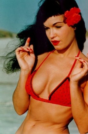 bettie_page-large-msg-115403198448